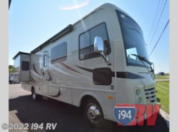 New 2018 Holiday Rambler Admiral 30U available in Wadsworth, Illinois
