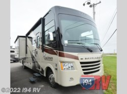 New 2018 Coachmen Mirada 35BH available in Wadsworth, Illinois