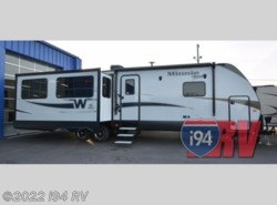 New 2018  Winnebago Minnie Plus 30RLSS by Winnebago from i94 RV in Wadsworth, IL