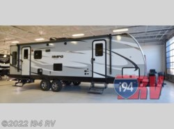 New 2018  Cruiser RV MPG 2650RL by Cruiser RV from i94 RV in Wadsworth, IL