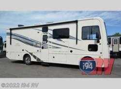 New 2019 Holiday Rambler Admiral 28A available in Wadsworth, Illinois