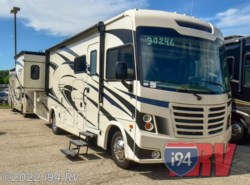 New 2019 Forest River FR3 30DS available in Wadsworth, Illinois