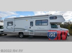 Used 2001 Coachmen Santara 302SA available in Wadsworth, Illinois