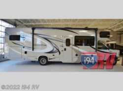 Used 2017 Thor Motor Coach Quantum WS31 available in Wadsworth, Illinois