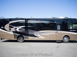 Used 2014  Thor Motor Coach  36.1 Diesel Pusher by Thor Motor Coach from B Young RV in Milwaukie, OR