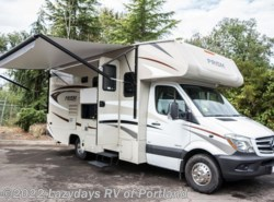 New 2018 Coachmen Prism 2200 available in Milwaukie, Oregon
