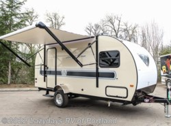 New 2018  Winnebago Winnie Drop 1790 by Winnebago from B Young RV in Milwaukie, OR