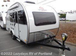 New 2018  Miscellaneous  Liberty Outdoors RV Max  by Miscellaneous from B Young RV in Milwaukie, OR