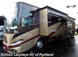 New 2018  Tiffin Phaeton 40 AH by Tiffin from B Young RV in Milwaukie, OR