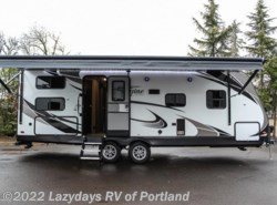 New 2018  Grand Design Imagine 2400BH by Grand Design from B Young RV in Milwaukie, OR