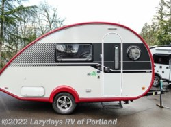 New 2018  Pleasant Valley  PLEASANT VALLEY T@B 400 by Pleasant Valley from B Young RV in Milwaukie, OR
