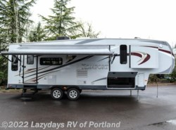 Used 2013  Heartland RV  2920FR by Heartland RV from B Young RV in Milwaukie, OR