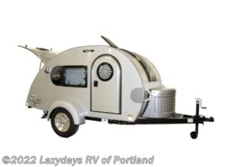 New 2018  NuCamp T@G XL Sofitel by NuCamp from B Young RV in Milwaukie, OR