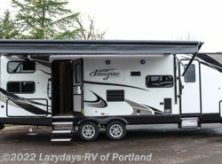 New 2018  Grand Design Imagine 2800BH by Grand Design from B Young RV in Milwaukie, OR