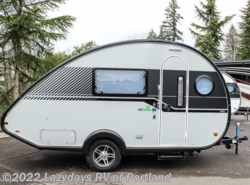 New 2018  NuCamp T@B 400 by NuCamp from B Young RV in Milwaukie, OR