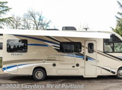 New 2018 Thor Motor Coach Vegas 25.2 available in Milwaukie, Oregon
