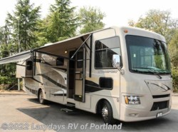 Used 2014 Thor Motor Coach Windsport 32A available in Milwaukie, Oregon