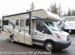 New 2018 Coachmen Orion T20CB available in Milwaukie, Oregon