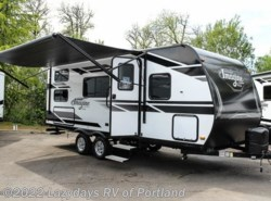 New 2019  Grand Design Imagine XLS 21BHE by Grand Design from B Young RV in Milwaukie, OR