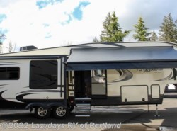 New 2019  Grand Design Reflection 337RLS by Grand Design from B Young RV in Milwaukie, OR