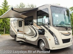 New 2019 Thor Motor Coach Windsport 27B available in Milwaukie, Oregon