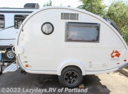 New 2018  NuCamp T@B S by NuCamp from B Young RV in Milwaukie, OR