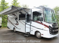 New 2019 Jayco  ENTEGRA 29S VISION available in Milwaukie, Oregon