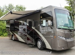 New 2019 Thor Motor Coach Palazzo 36.1 available in Milwaukie, Oregon