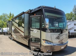 Used 2012  Tiffin Phaeton 40QTH by Tiffin from B Young RV in Milwaukie, OR