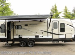 New 2019  Keystone Hideout 24LHSWE by Keystone from B Young RV in Milwaukie, OR