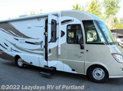 Used 2012 Itasca Reyo 25R available in Milwaukie, Oregon