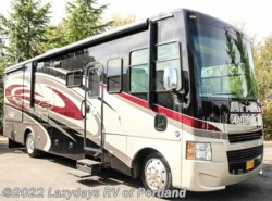 Used 2015 Tiffin Allegro 32 CA available in Milwaukie, Oregon
