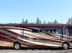 New 2019 Tiffin Allegro Red 37 PA available in Milwaukie, Oregon