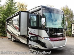 New 2019 Tiffin Allegro Red 33 AA available in Milwaukie, Oregon