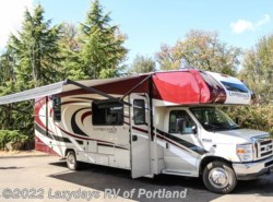 New 2019 Coachmen Leprechaun 311FS available in Milwaukie, Oregon