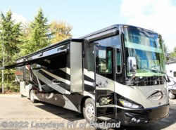 New 2019 Tiffin Phaeton 40 AH available in Milwaukie, Oregon