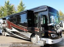 New 2019 Tiffin Allegro Bus 45 MP available in Milwaukie, Oregon