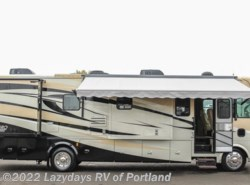 Used 2012 Tiffin Allegro 34TGA available in Milwaukie, Oregon
