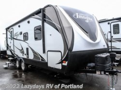 Used 2018 Grand Design Imagine 2150RB available in Milwaukie, Oregon