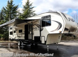 New 2019 Grand Design Reflection 150 290BH available in Milwaukie, Oregon