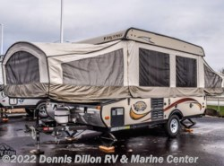 New 2015  Viking Epic 2407St by Viking from Dennis Dillon RV & Marine Center in Boise, ID
