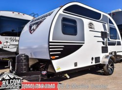 New 2016 Winnebago Winnie Drop 1710 available in Boise, Idaho