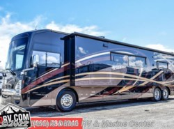 New 2017  Thor Motor Coach Tuscany Tu44mt by Thor Motor Coach from Dennis Dillon RV & Marine Center in Boise, ID