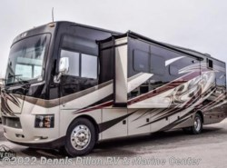 New 2017  Thor Motor Coach Outlaw Ol37bg by Thor Motor Coach from Dennis Dillon RV & Marine Center in Boise, ID