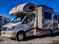 New 2017  Thor Motor Coach  Fourwinds Fc24hl by Thor Motor Coach from Dennis Dillon RV & Marine Center in Boise, ID