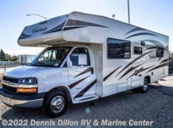 New 2017  Coachmen Freelander  27Qb by Coachmen from Dennis Dillon RV & Marine Center in Boise, ID