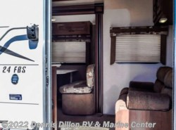 Used 2015  Jayco Jay Flight  by Jayco from Dennis Dillon RV & Marine Center in Boise, ID