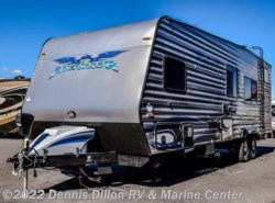 New 2017  Miscellaneous  Omega Warrior Cb2600  by Miscellaneous from Dennis Dillon RV & Marine Center in Boise, ID