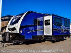 New 2017  Winnebago Minnie 27Bhss by Winnebago from Dennis Dillon RV & Marine Center in Boise, ID
