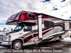 New 2017  Coachmen Leprechaun 311Fs by Coachmen from Dennis Dillon RV & Marine Center in Boise, ID